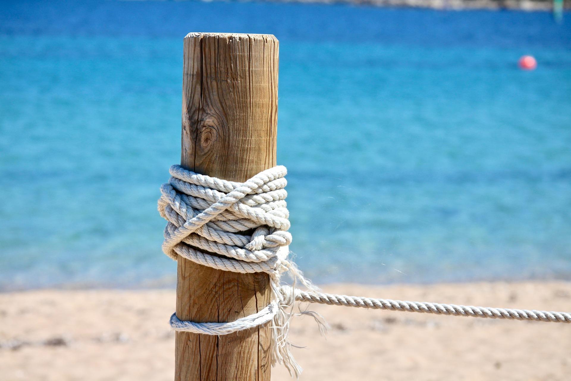 Dlaczego warto pojechać na Sardynię?
