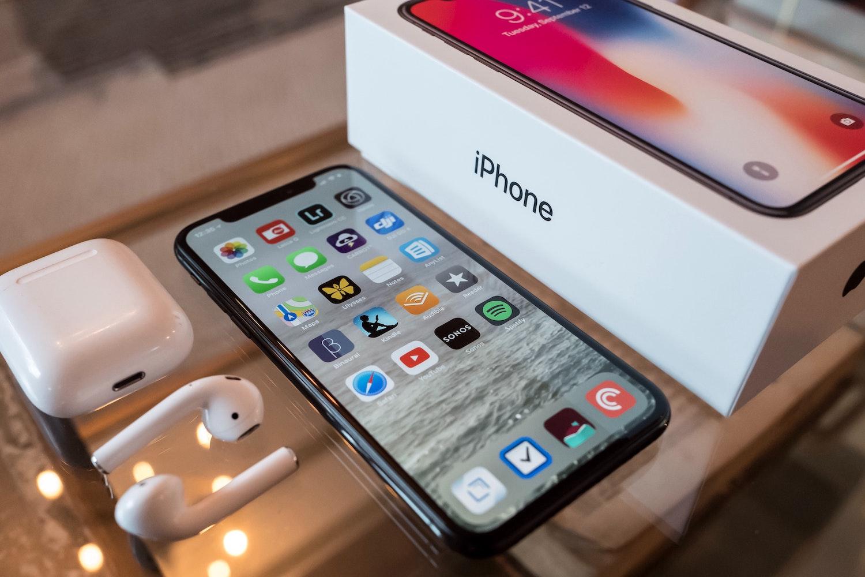 Co najczęściej psuje się w urządzeniach Apple i jak je skutecznie naprawiać ?